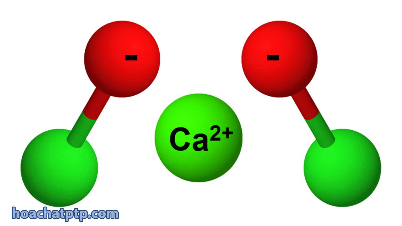 Cấu-tạo-phân-tử-Chlorine