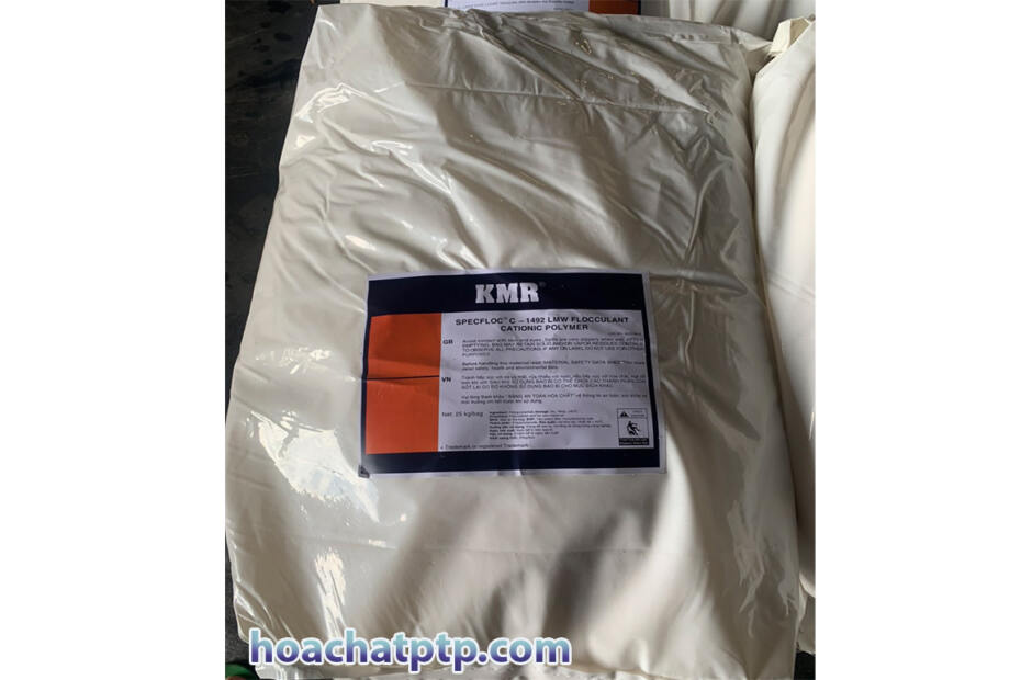Polymer-Cation-C1943