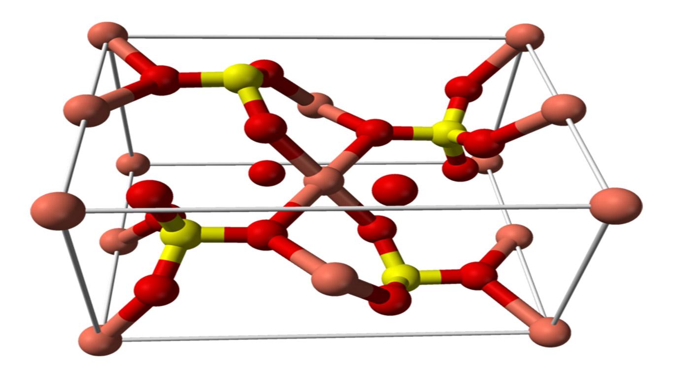 cấu-tạo-phân-tử-CuSO4