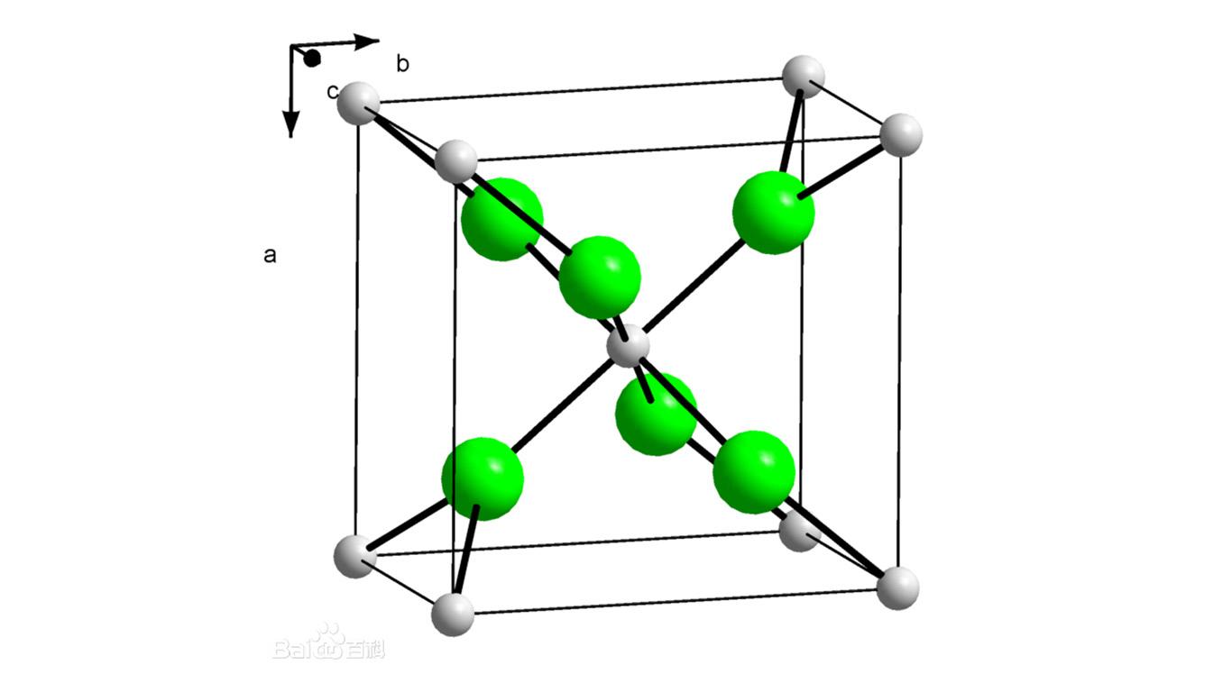 cau-truc-tinh-the-CaCl2