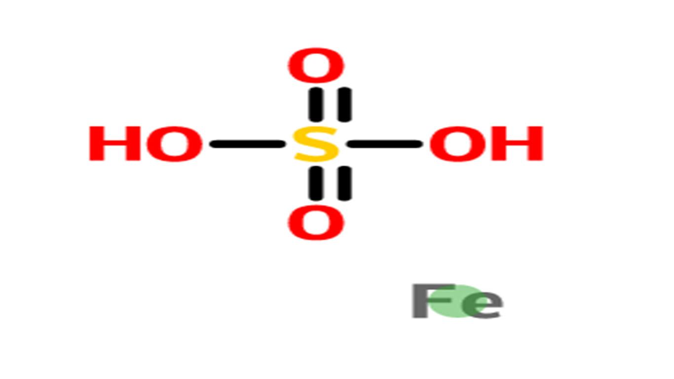 công-thức-phân-tử-FeSO4