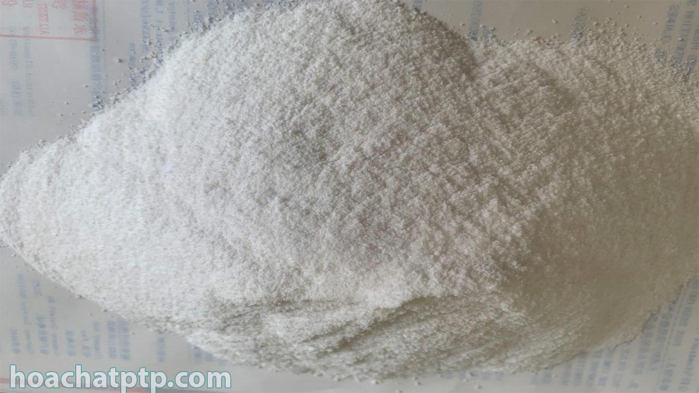 phèn-nhôm-Al2(SO4)3