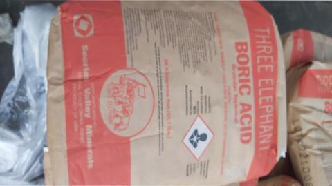 Axit-boric-3