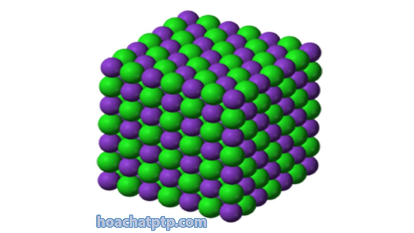 Cấu-trúc-phân-tử-KCl