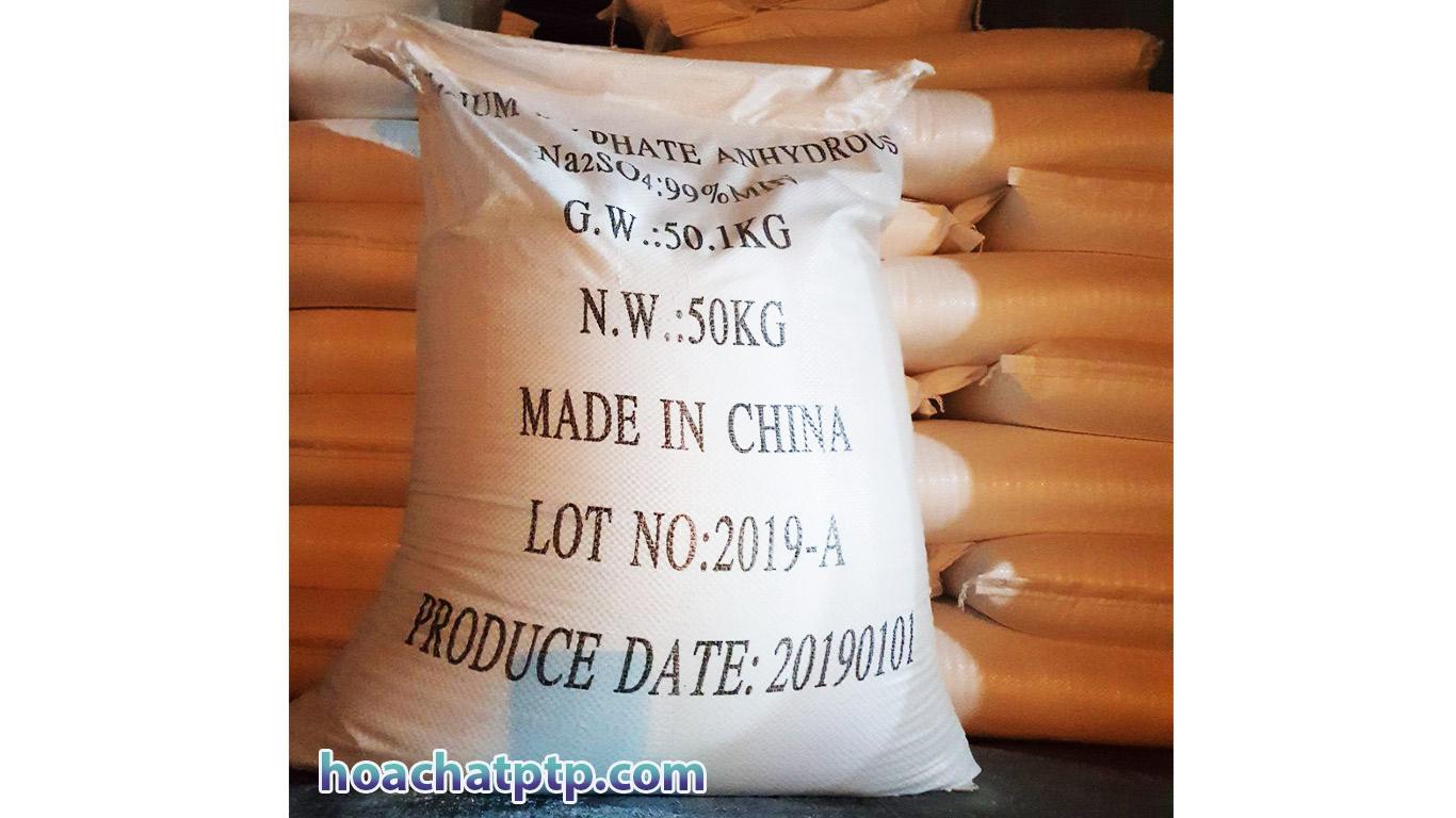 Na2SO4-SANYOU-Trung-Quốc
